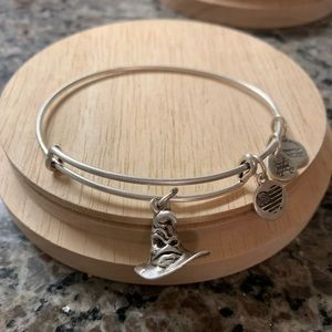 Alex and Ani Sorting Hat